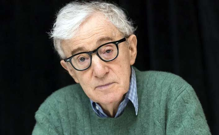 Post #MeToo Allegations, Woody Allen's 'A Rainy Day in New York' Finally Gets A Release In Italy