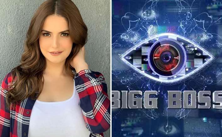 Bigg Boss 13: Salman Khan To Rope In Zareen Khan For The Show?
