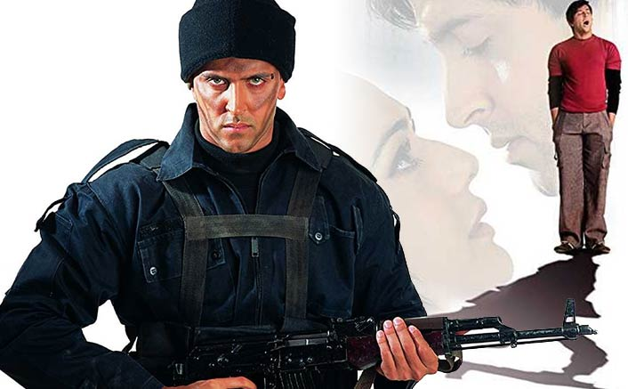15 Years Of Lakshya