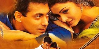 20 Years Of Hum Dil De Chuke Sanam: Here's What Salman Khan, Aishwarya Rai & Ajay Devgn's Characters Doing Right Now