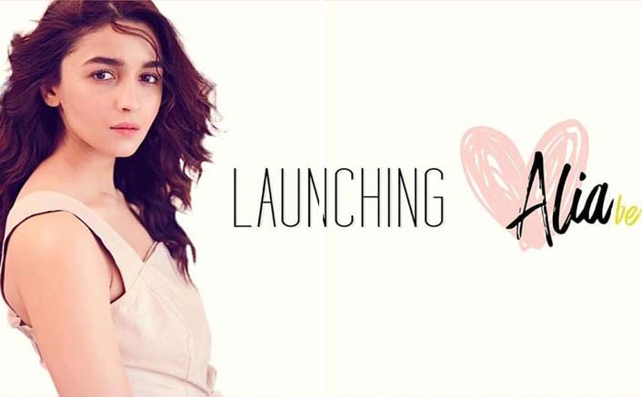 Alia Bhatt Is All Set To Invade The Digital Space; Something Fun Coming Up For Her Fans