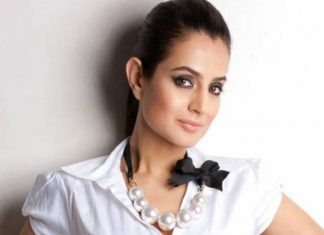 Ameesha Patel In Legal Trouble; Film Producer Accuses Her For 2.5 Crore Fraud