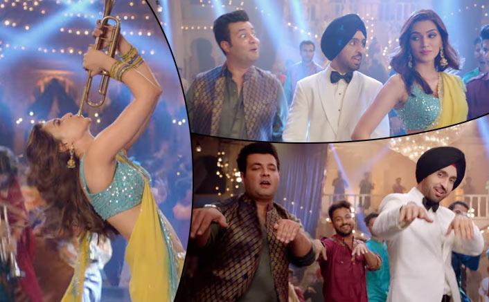 Main Deewana Tera From Arjun Patiala: Guru Randhawa Presents The 'Original Ladki Patane Wala Gaana'