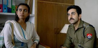 Article 15 Advance Booking: Ayushmann Khurrana's High Potential Performance Will Hit You Hard With This One!