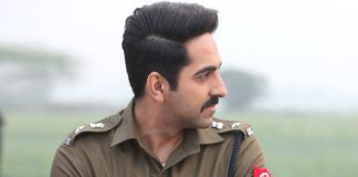 Article 15 Box Office Day 1 Early Trends: Another Good Start For Ayushmann Khurrana!
