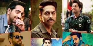 Article 15 Box Office: Will It StandAmidst The Biggest Openers ?