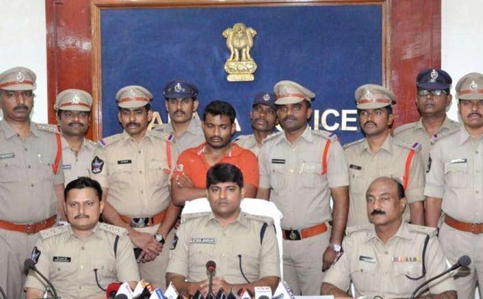 Police Arrests 3 Accused For Attacking Fixer's Cast; Delegation To Meet CM Devendra Fadnavis