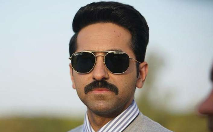 Ayushmann Khurrana starrer Article 15 left the audience Hard-hit, Moved and Questioning!