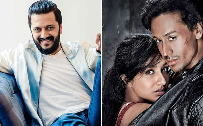 Baaghi 3: Riteish Deshmukh Joins Tiger Shroff & Shraddha Kapoor Starrer! Interesting Character Details Revealed