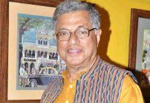 Bengali film fraternity laments Girish Karnad's death