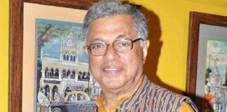 Bengali film fraternity laments Girish Karnad's death
