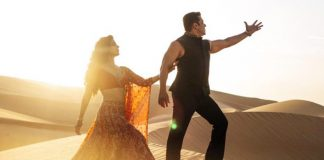 Bharat Advance Booking Day 1: A Salman Khan Style BLOCKBUSTER Opening Is On The Cards!