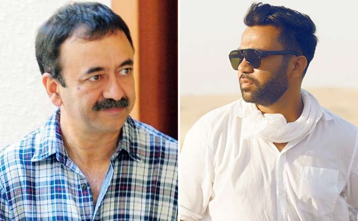 Bharat Box Office: Ali Abbas Zafar Inches Closer To Rajkumar Hirani In Koimoi's Directors' Power Index!