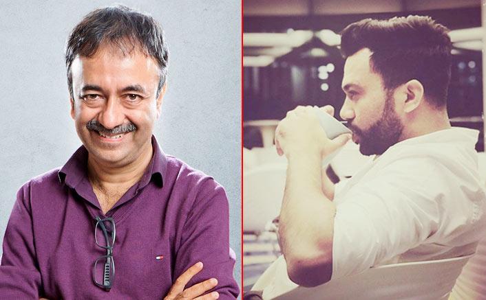 Bharat Box Office: Ali Abbas Zafar Rocking At 3; Soon To Surpass Rajkumar Hirani In Koimoi's Directors' Power Index!