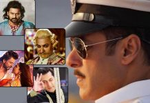 Bharat Box Office Day 1: Salman Khan Starrer VS Top 4 All Time Highest Bollywood Openers – Will It Triumph?
