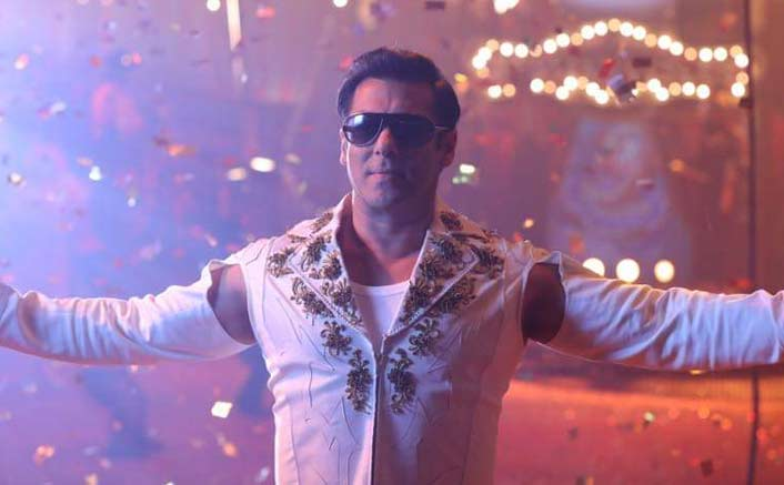 Bharat Box Office Day 14 Early Trends: All Set To Touch The 200 CRORE Mark By Today!