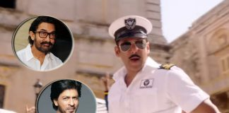 Bharat Box Office Day 2: 31 Crores Vs Last 2 Films Of Salman Khan, Shah Rukh Khan & Aamir Khan