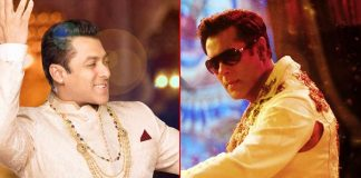 Bharat Box Office Day 2 Vs Prem Ratan Dhan Payo: Comparison Of Two Salman Khan Starrers Initial Trend