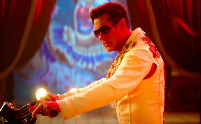 Bharat Box Office Day 3 Occupancy: Witnesses A Slight Drop!