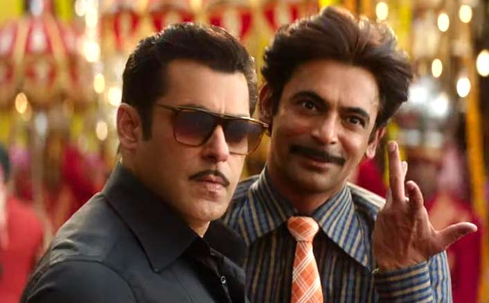 Bharat Box Office (Worldwide): Not Just 2.0 & Race 3, Surpasses As Many As 9 Bollywood Biggies!