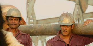 Bharat Box Office Day 6 Early Trends: Passes The Litmus Test With Flying Colours