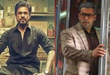 Bharat Box Office (Worldwide): Beats Shah Rukh Khan's Raees With A Triple Ton!