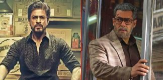 Bharat Box Office (Worldwide): Beats Shah Rukh Khan's Raees With A Triple Ton!