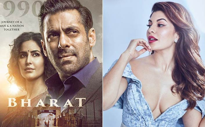 Bharat: Salman Khan's One Of The Best Female Friends And Actress To Play Amitabh Bachchan's Mother In The Film