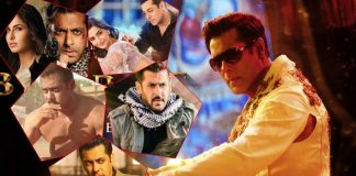 Bharat Vs Top 5 Openers Of Salman Khan: Will Eid 2019 Release Emerge His Highest Opening Film?
