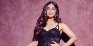 Bhumi happy with co-actors who bring diversity to screen