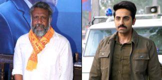 Box Office - Anubhav Sinha and Ayushmann Khurranna's Article 15 opens well