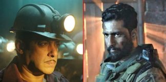 Box Office - Bharat has an average Wednesday, lifetime to stay below Uri - The Surgical Strike