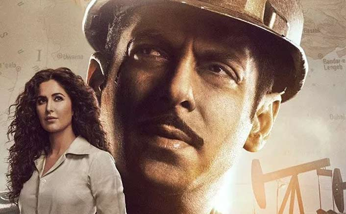 Bharat Box Office Day 1: Surpasses All Expectations, Takes A BLOCKBUSTER Start!