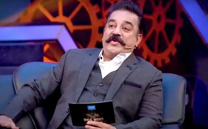 BREAKING: Kamal Haasan's Bigg Boss 3 In Legal Trouble; Show To Be BANNED?