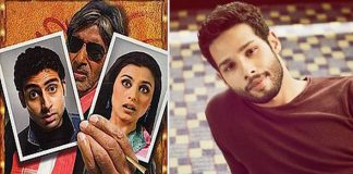 Bunty Aur Babli 2: It's Finally Happening! Siddhant Chaturvedi To Take The Legacy Ahead