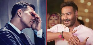 De De Pyaar De Box Office: Ajay Devgn Beats Akshay Kumar In Star Ranking!
