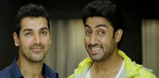 Dostana 2 Should Have Retained John Abraham & Abhishek Bachchan With THIS Twist!