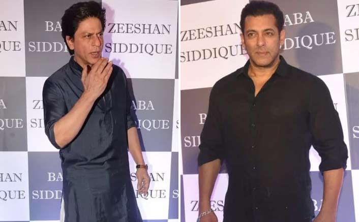EXCLUSIVE: Salman Khan To Host A GRAND Premiere Of Bharat Tomorrow; Shah Rukh Khan Might Join