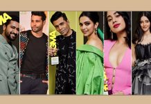 Grazia Milennial Awards 2019: From Deepika Padukone To Vicky Kaushal – Complete List Of Winners!