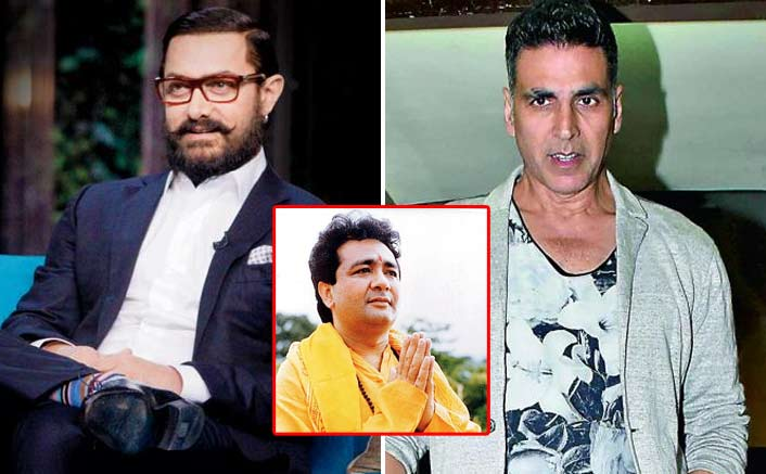 Gulshan Kumar's Biopic To Finally Take Off! But Will It Be Aamir Khan Or Akshay Kumar?