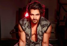 Harshvardhan Rane to head to London for 'Taish'