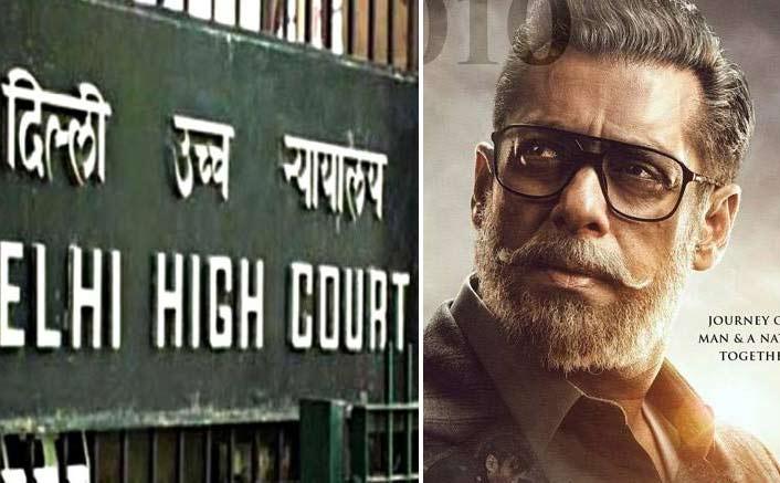 HC dismisses plea seeking stay on 'Bharat' movie