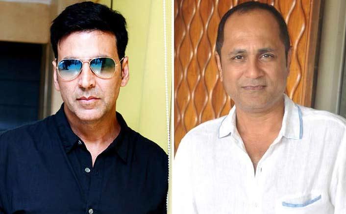 Akshay Kumar In Vipul Shah's Next? He Has LOVED The Script!