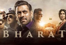 How's The Hype (Audience) Of Bharat?