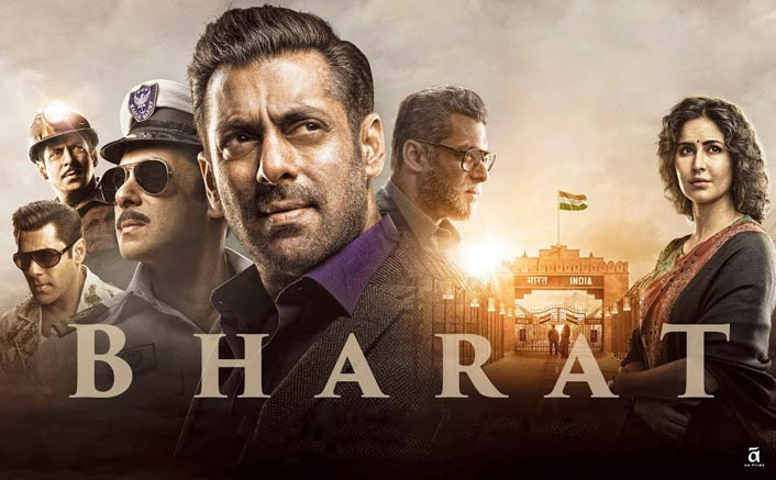 Bharat: How's The Hype? (Audience) Result - As 'Rangeen' As Salman Khan's Aura!