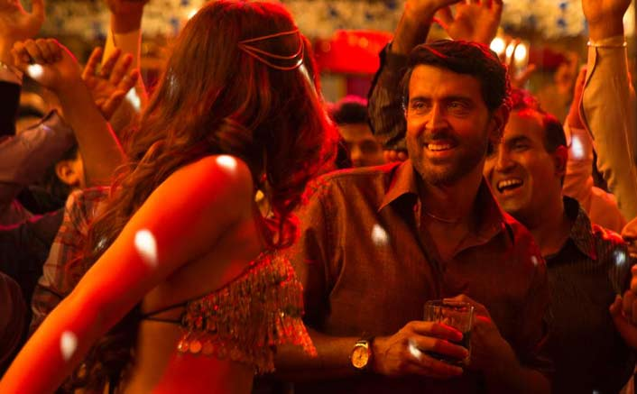 Box Office - Super 30 is super steady on Tuesday