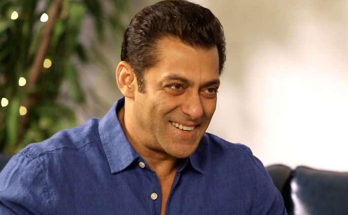 Salman Khan Has A Critic Who Never Praises His Performance, Deets Inside
