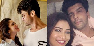 Is it over between Hum?- Kushal Tandon and Ridhima Pandit after 9 months