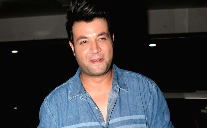 Varun Sharma Has Multiple Reasons To Celebrate; Here's Why!