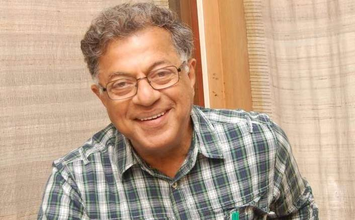 Jnanpith winner, multi-lingual actor Karnad dead, cremated 'quietly'
